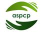 ASPCP