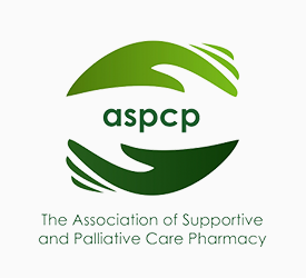 ASPCP Committee Nominations