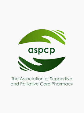 ASPCP Committee Nominations