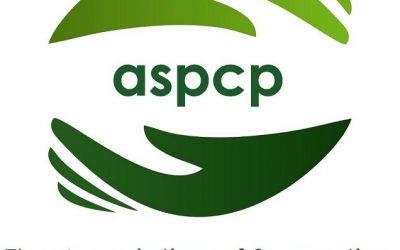ASPCP Committee Elections