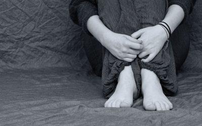 Pregabalin guidance in drug misuse