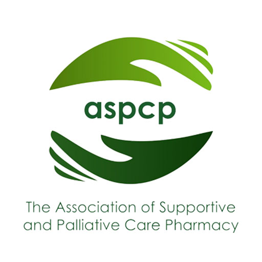ASPCP AGM and Conference 2020